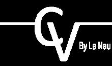 CATERING-VALLES-ICONO-BLANCO-retallat